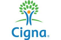 Cigna Health Insurance - Diamondbar, CA