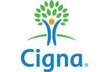 Cigna Health Insurance - Diamondbar, CA