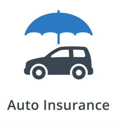Diamond Bar Auto Insurance