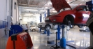 Auto Service & Repair Insurance, Diamond Bar, California