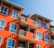 Condo/HOA Insurance, Diamond Bar, California