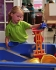 Day Care/Nursery Insurance, Diamond Bar, California