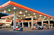 Gas Station Insurance, Diamond Bar, California