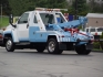 Tow Truck Insurance, Diamond Bar, California