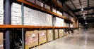 Wholesale Distribution Insurance, Diamond Bar, California